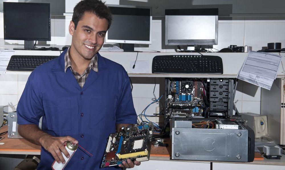 847b27af85a69 Maintenance informatique