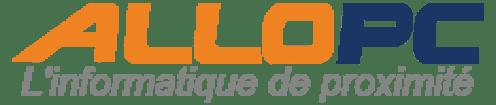 ALLOPC | réparation pc casablanca | dépannage ordinateur casablanca